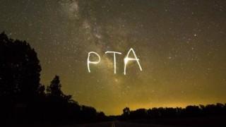【PTA】そうはいってもダークな部分もあるんだろ?