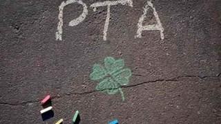PTA活動。あなたはどうする?
