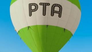 【PTA】本部役員になって知った、お母さんたちのボランティア