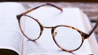 プリズムレンズのメガネが出来上がった!2日間かけてみた感想