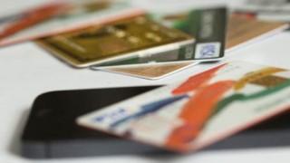 楽天モバイルの支払に使うクレジットカードを変更する手続き方法