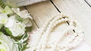 入学式のお手伝いをして、やっぱり入学式に着る母親のスーツは白かアイボリーか、薄いベージュが栄えると思った件